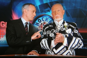 Doncherryhnic20080518_display_image