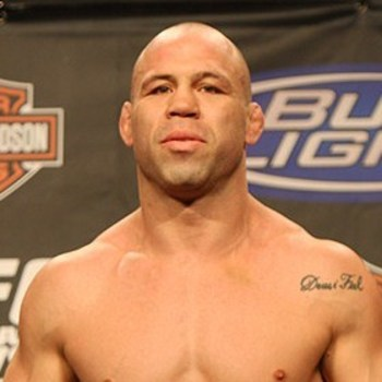 Wanderlei_silva_ufc_92_display_image