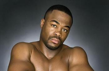 Rashad_evans_1000436_display_image
