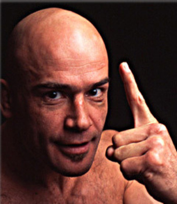 Bas-rutten_display_image