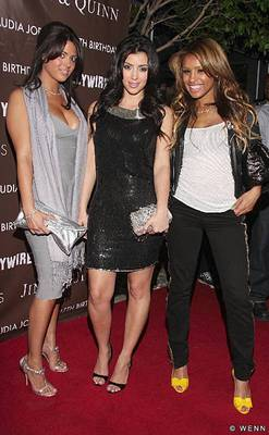 Claudia_jordan_party_07_wenn1822925_display_image