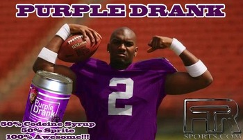 Jamarcus-russell-purple-drank_display_image