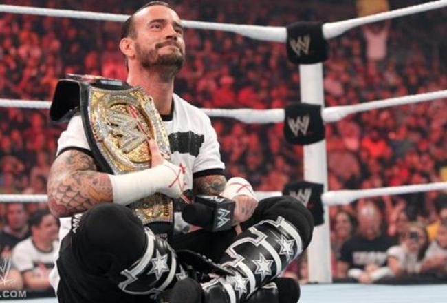 Cmpunk24_original_crop_650x440