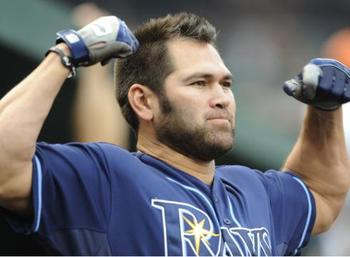 Tampa-bay-johnny-damon-bq64ivp-x-large_display_image