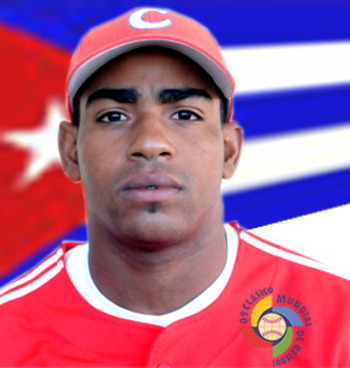 Cespedes_original_display_image