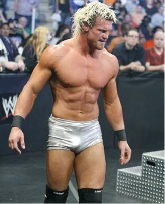 Dolph3_display_image_display_image