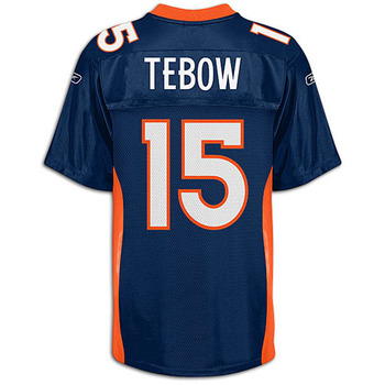 Tebow-jersey_display_image