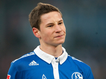 Julian-draxler-wallpaper-1-fc-schalke-04-midfielder_display_image