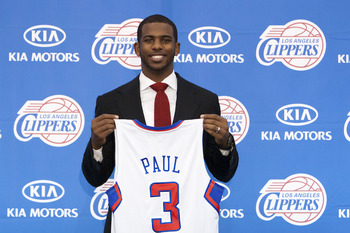 Chris-paul-jersey_display_image