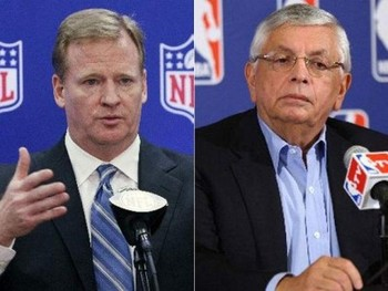 Nfl-and-nba-lockouts-e1311102935303_display_image