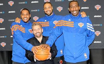 121011knicks18nm163251--520x320_display_image