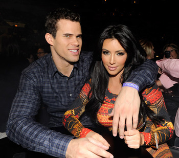 Kris-humphries-and-kim-kardashian_display_image_display_image