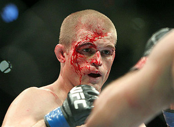 Evan-dunham-ufc-119_display_image