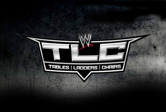 Wwe-tlc-2010_crop_650x440