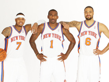 Carmelo-stoudemire-chandler_display_image