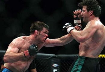 Griffinbonnar_display_image