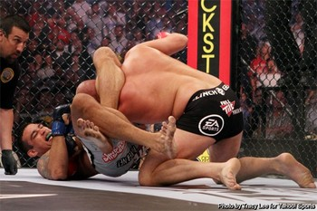 Fedorwerdum_display_image