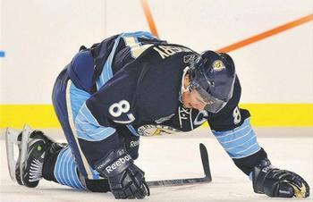 Crosby_concussion_display_image