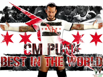 Cm-punk-wallpaper2_display_image