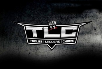 Wwe-tlc-20101_original_display_image