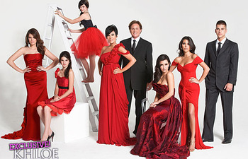 Kardashian-holiday-card-2008_display_image