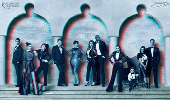 Kardashian-family-christmas-card-kristmas-2011-nick-saglimbeni-3d-121811-780x461_display_image