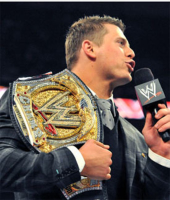 The-miz-20101216110740408_display_image