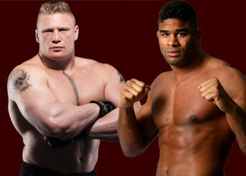 Brock_lesnar-vs-alistair_overeem_display_image