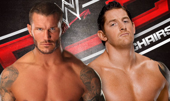 Randyorton-wadebarrett-tlc2011_display_image