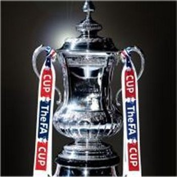 Fa-cup_display_image