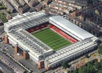 Anfield_stadium_display_image