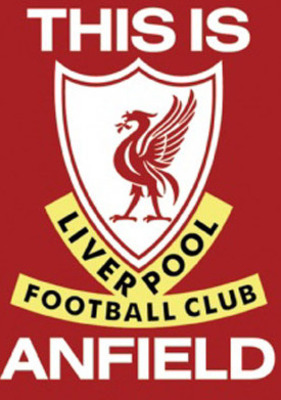 Lgsp0041this-is-anfield-liverpool-football-club-badge-liverpool-football-club-poster_original_display_image