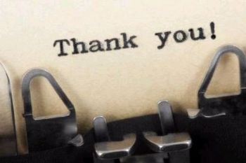 Thankyou_display_image