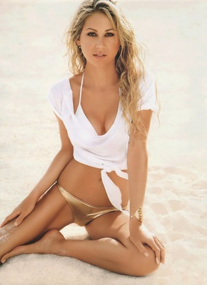 8annakournikova-old_display_image