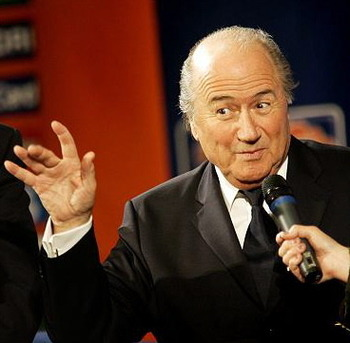 Sepp_blatter11_display_image