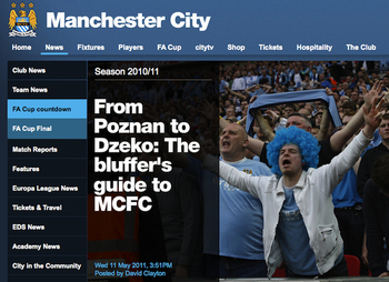 Mcfcbluffers_display_image