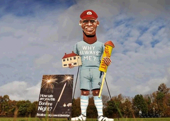 Mario-balotelli-fireworks-bonfire-effigy-edenbridge_display_image