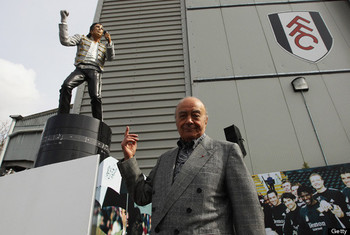 Fulham-michael-jackson-statue_display_image