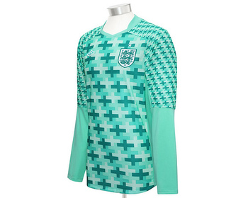 Green-england-away-goalkeeper-kit-2011-2012_display_image