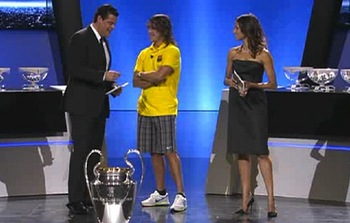Carles_puyol_wore_his_finest_pair_of_shorts_to_the_cl_draw_display_image