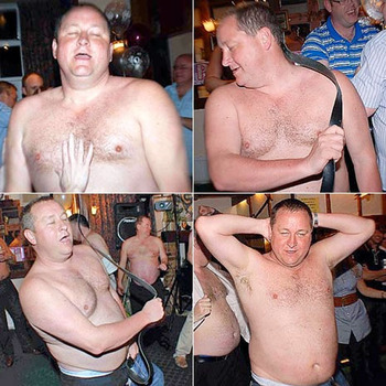 Mike_ashley_display_image