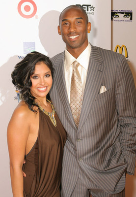 Kobevanessa6_display_image