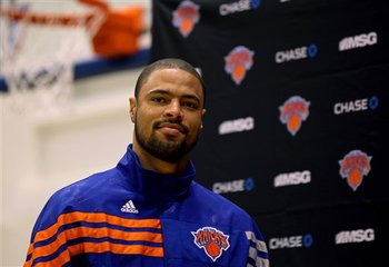 113065_knicks_chandler_trade_basketball_display_image