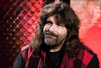 Mickfoley_crop_650x440_display_image