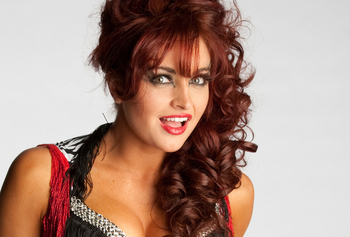 Maria-maria-kanellis-16288594-1920-1080_crop_650x440_display_image