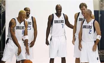 113276_mavericks_lamar_and_vince_basketball_display_image