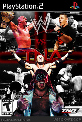 Tnaandwwe_display_image