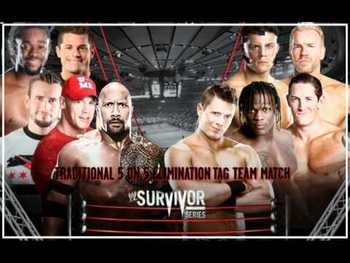 Wwesurvivorseriesposter_display_image