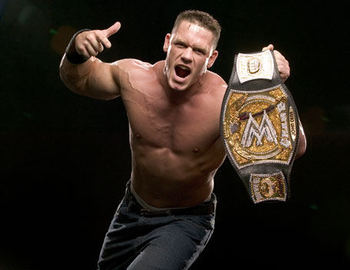 Johncena_display_image