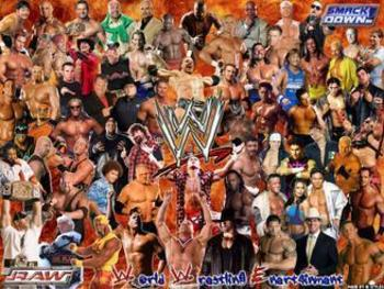 Wwestars_display_image